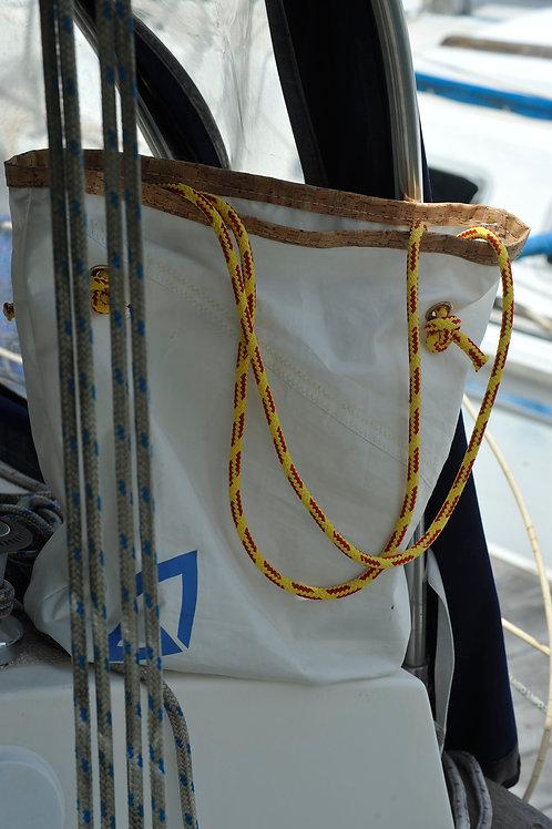 Sail Bag Basic