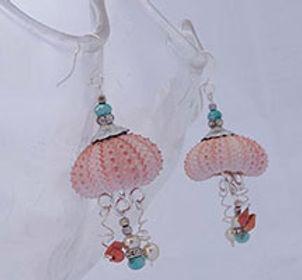 CF Jellyfish Earrings 3X3.jpg