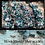 Thumbnail: Seaweed Silk Bracelets Seafoam Group #1 of 4
