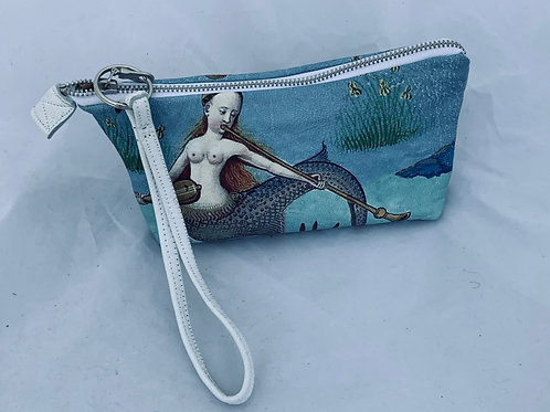 Sea Siren Bag