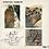 """Thumbnail: Megalodon """"Princess"""" Pendant Rosary"""