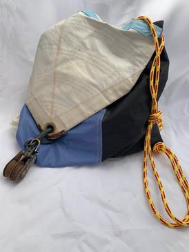 Shoulder Bag.jpg