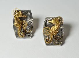 Pirate Earrings 72dpi.png