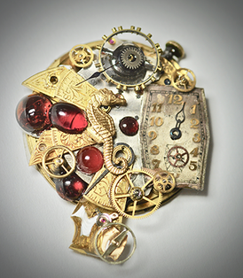 Broach 14Kt Ruby Cabs 72dpi.png