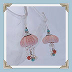 CF Jellyfish Earrings 2X2Photo Corners.j