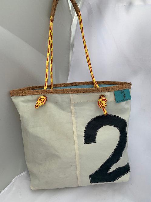 Sail Bag Basic No.2