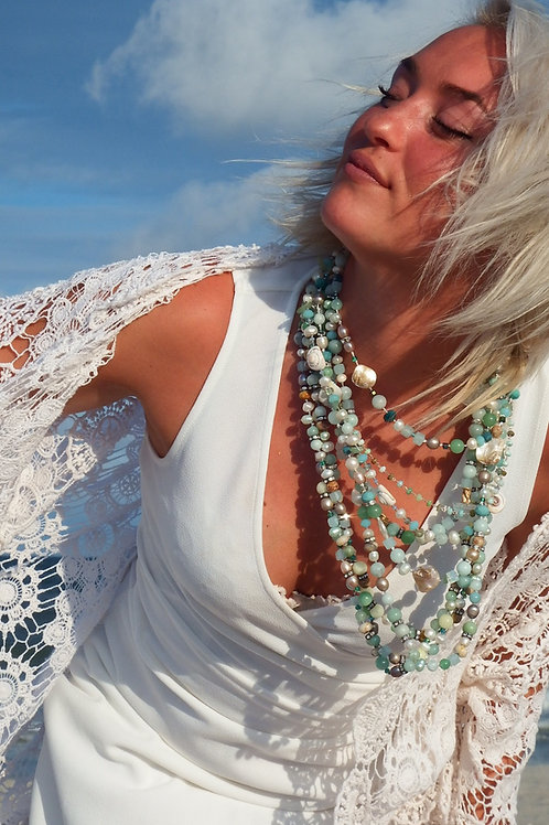 Rosaries of the Sea Check for Inventory Colors