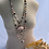 Thumbnail: Rosaries of the Sea Urchin Necklace Combination