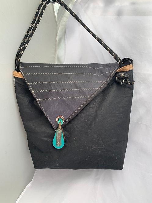 Sail Bag Corsica Style