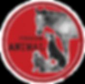 logo horse 2 rojo.png