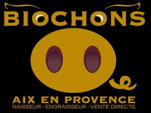 biochons19.jpeg