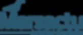 logo-marsactu-RVB.png