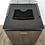Thumbnail: Kegland - 2 X Tap - Series X Kegerator Lager & Stout