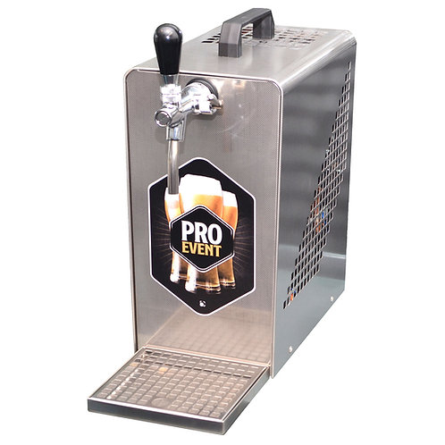 Beer Cooler - Lager - Pro Event XS 1 CG