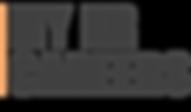 Copy of MyHrCareers Logo black.png