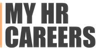 Copy of MyHrCareers Logo black.png