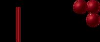 SThree Logo.png