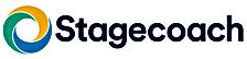 Stagecoach Logo.jpg