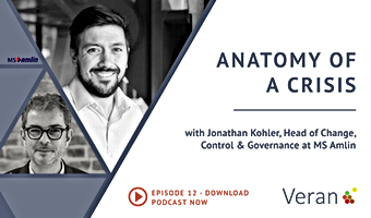 Anatomy Ep 12 Jonathan Kohler.png