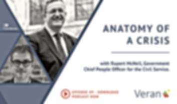 Anatomy Ep 09 Rupert McNeil NEW (2).png