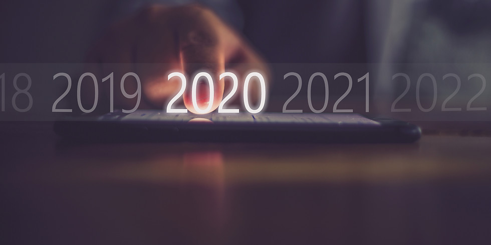 The Future of HR and Finance in Financial Services