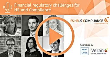 FSHRC Ep01 Download Website .jpg