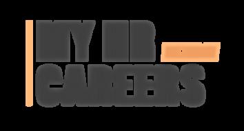 myHRcareersEXTRA! logo
