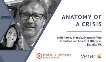 Anatomy Ep16 Harvey Francis.png