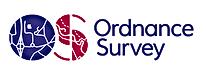 ordnance Survey logo.png