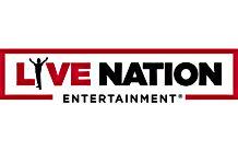 LiveNationLogo-1584039886.jpg