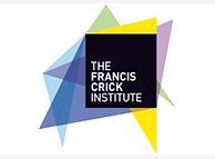 Francis Crick Logo.jpg