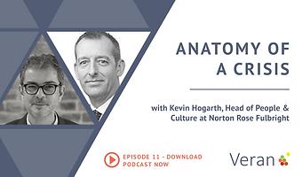 Anatomy Ep 11 Kevin Hogarth.png