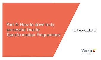 Oracle Transformation Opener.jpg