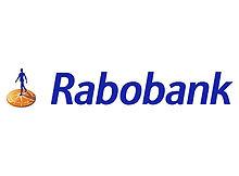rabobank-logo-picture.jpg