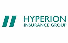 hyperion-insurance-logo.png