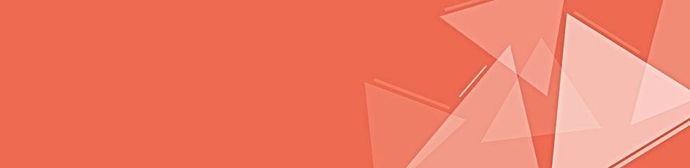 Website Banner Orange Branding.jpg