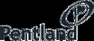 Pentland_logo.png