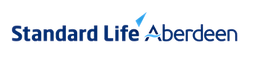 Standard_Life_Aberdeen-Logo.wine.png