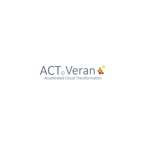 What is ACT for Legal?