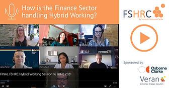 FSHRC Ep03 Download Website (1).jpg