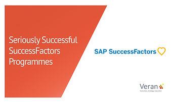 SAP Transformation Carousel .jpg