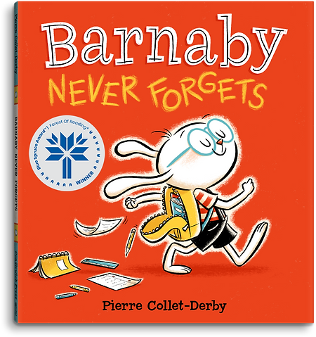 Barnaby_cover_2019.png