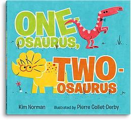 OneOsaurus_Cover.png