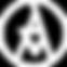 A.M.I master logo Website new 2.png
