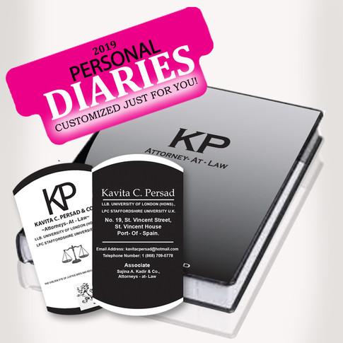 The BrandTUB Instagram personal diaries.
