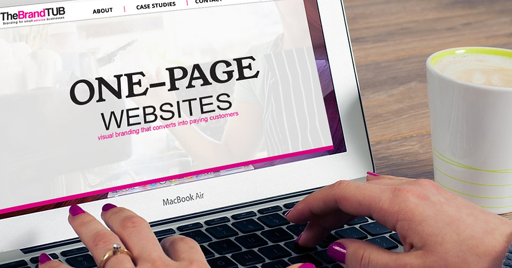 what responsive website means