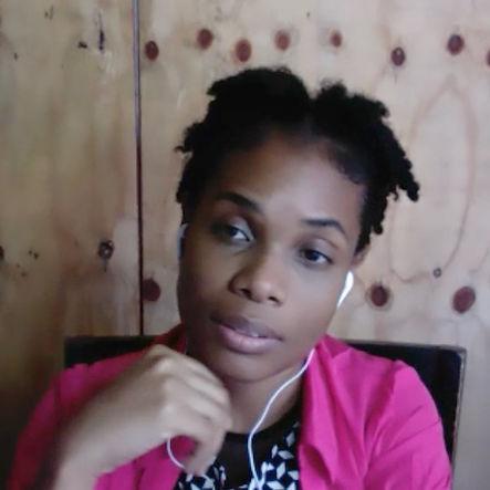 Website designers in Trinidad