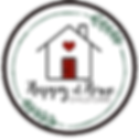 happy at home logo 2.png