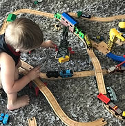 hudson with trains.jpg