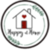 happy at home logo 3.png